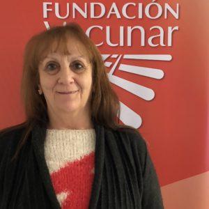 Lic. Alejandra Silva