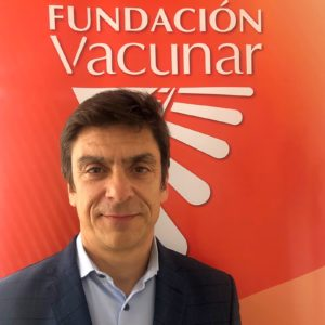 Dr. Mariano Díaz