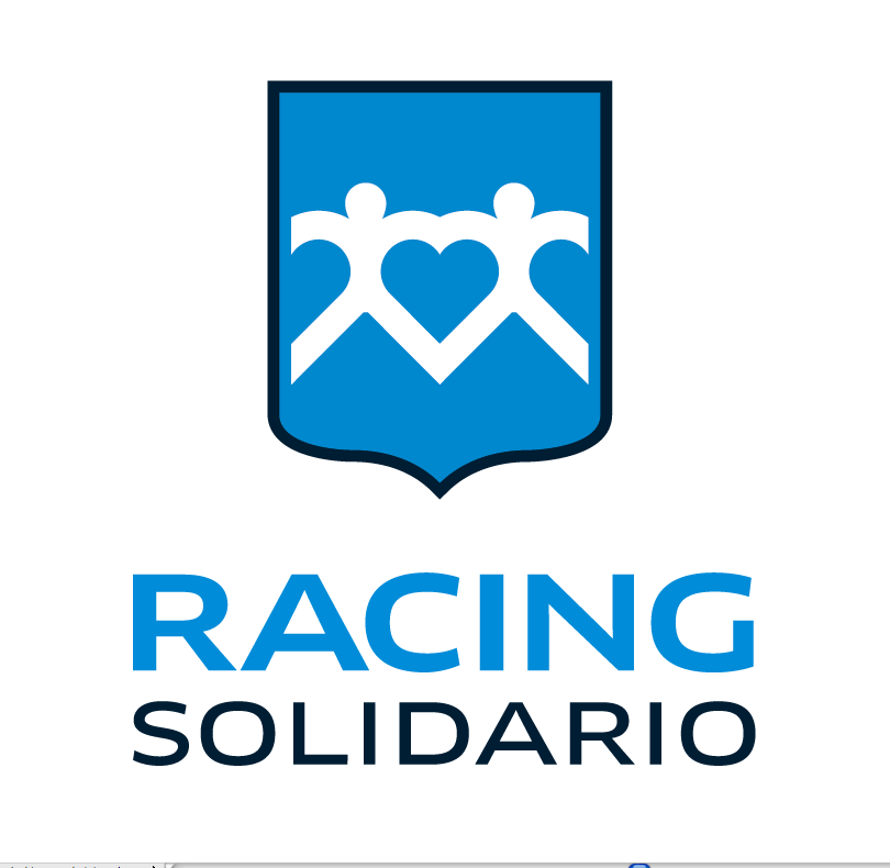 Racing Solidario
