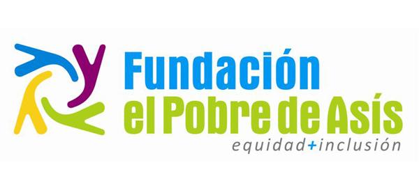 Fundación el Pobre de Asis