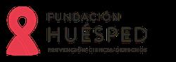 Fundación Huesped