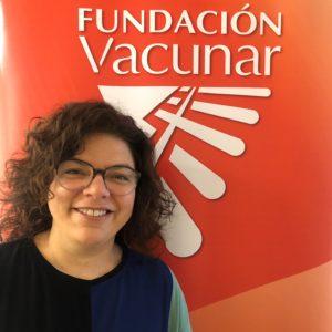 Dra. Carla Vizzotti